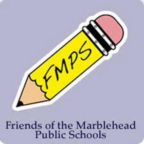 Friends of Marblehead Public Schools