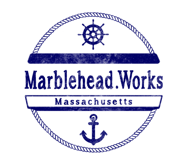 Marblehead Works