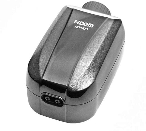 HIDOM Air Pump HD-603 (600 L)