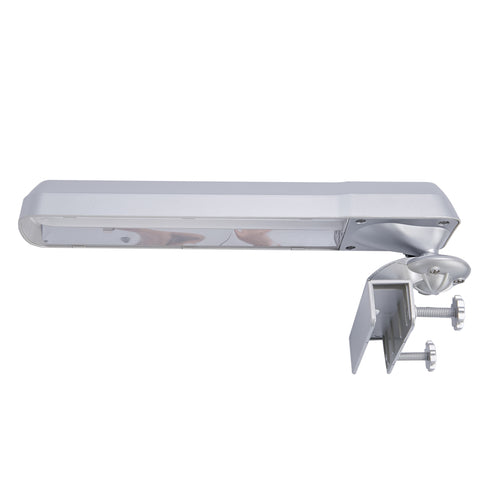 HIDOM Mini Fluorescent Aquarium Light CL-11
