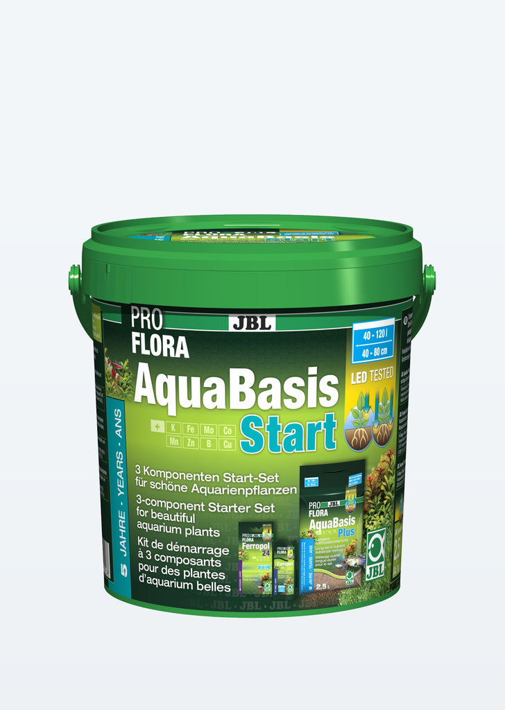 Fish Care products online in UAE