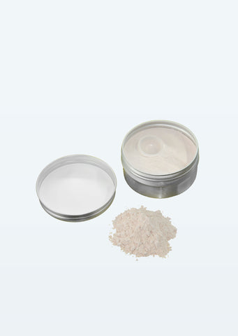 Shrimplab Mineral Clay
