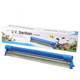 ISTA UV Sterilizer (55W)
