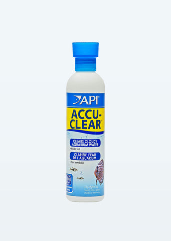 API Accu-Clear water from API products online in Dubai and Abu Dhabi UAE