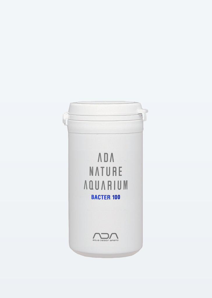 ADA Bacter 100 additive from ADA products online in Dubai and Abu Dhabi UAE
