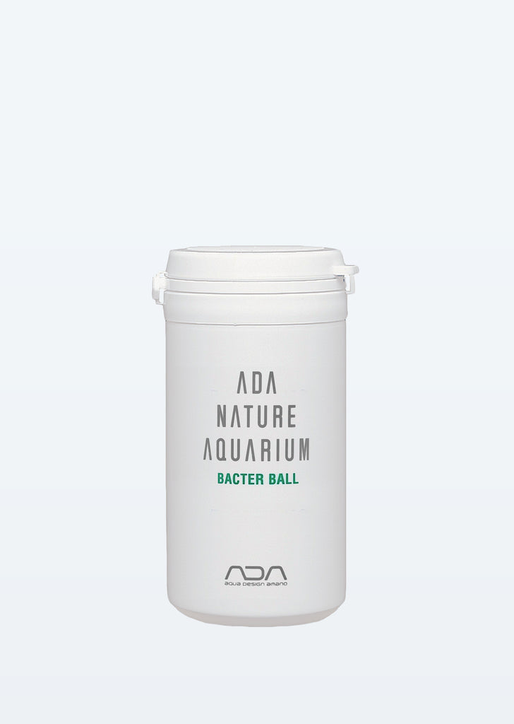 ADA Bacter Ball additive from ADA products online in Dubai and Abu Dhabi UAE