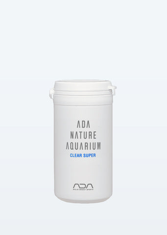 ADA Clear Super additive from ADA products online in Dubai and Abu Dhabi UAE