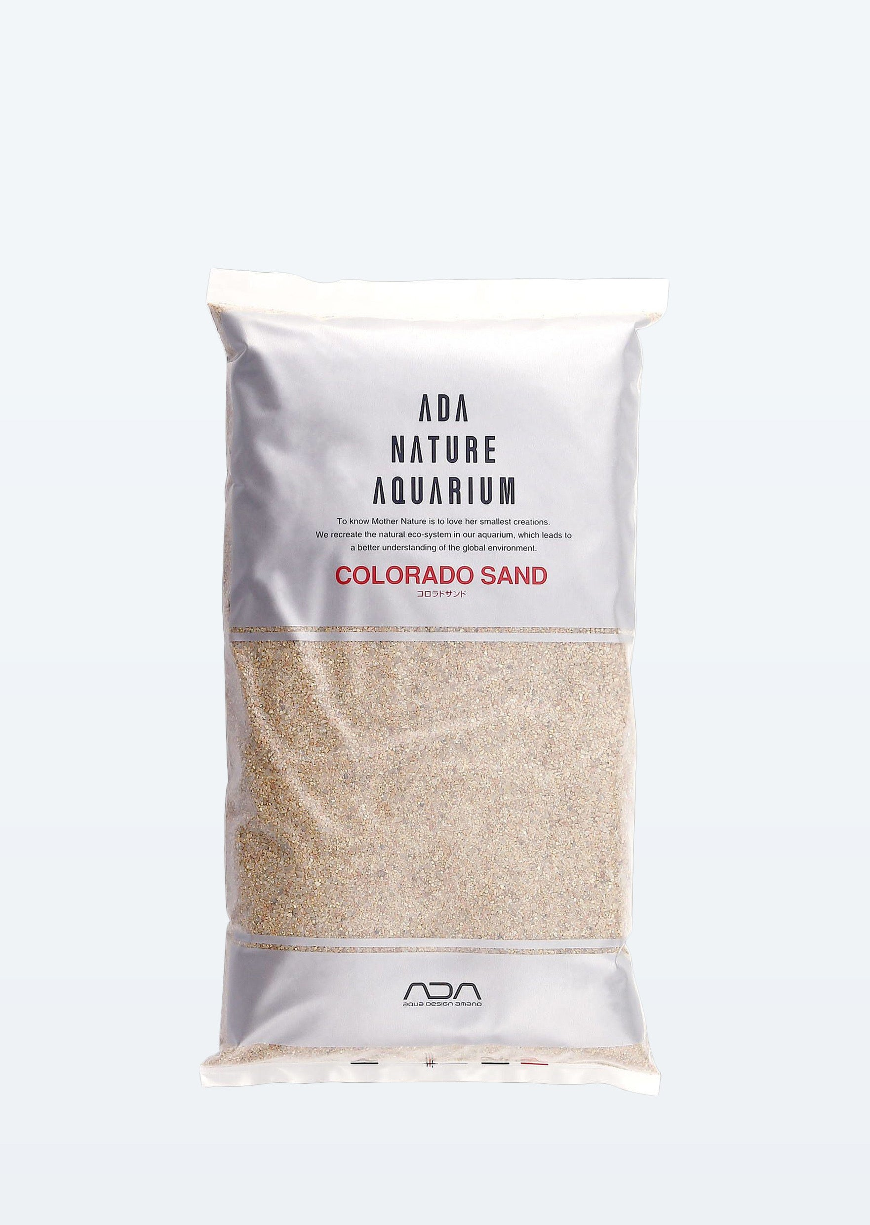 ADA Sand Colorado Cosmetic