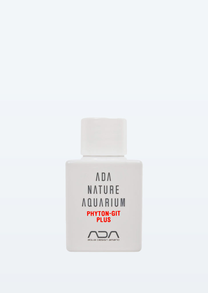 Aquascaping Products in UAE