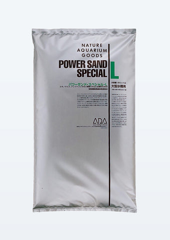 ADA Power Sand Special L (18L)