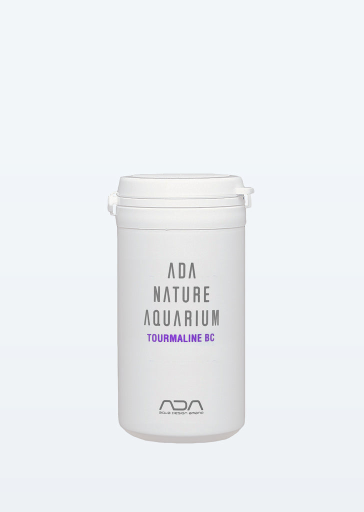 ADA Tourmaline BC additive from ADA products online in Dubai and Abu Dhabi UAE