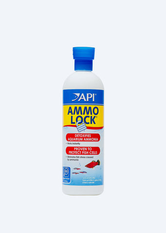 API Ammo Lock water from API products online in Dubai and Abu Dhabi UAE