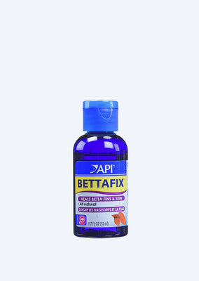 API BettaFix medication from API products online in Dubai and Abu Dhabi UAE
