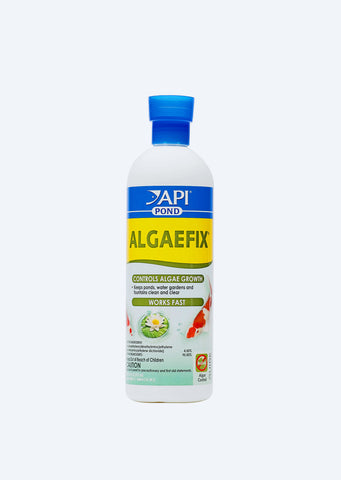 API Pond AlgaeFix