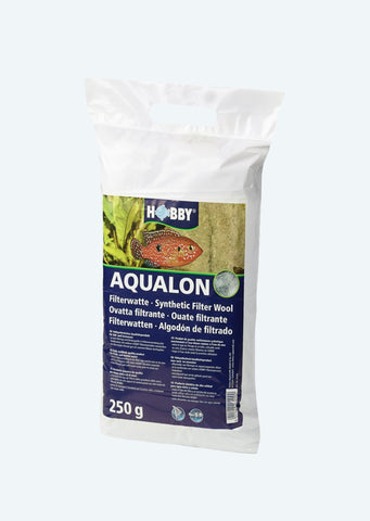 HOBBY Aqualon Filter Wool