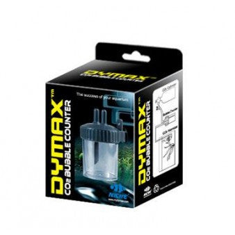 Dymax - CO2 Bubble Counter Co2 from Dymax products online in Dubai and Abu Dhabi UAE