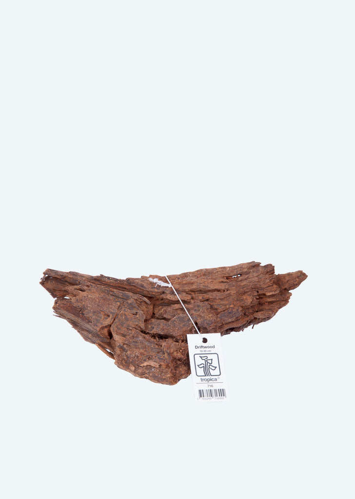 Tropica Driftwood decoration from Tropica products online in Dubai and Abu Dhabi UAE