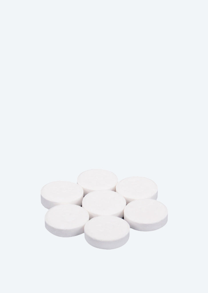 DYMAX CO2 Tablets