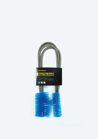 DYMAX Hose Pipe Brush cleaner from Dymax products online in Dubai and Abu Dhabi UAE