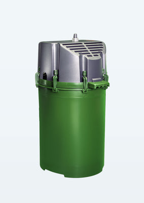 EHEIM Classic 1500XL filter from Eheim products online in Dubai and Abu Dhabi UAE