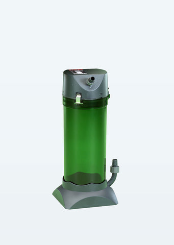 EHEIM Classic 150 filter from Eheim products online in Dubai and Abu Dhabi UAE