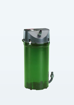 EHEIM Classic 250 filter from Eheim products online in Dubai and Abu Dhabi UAE