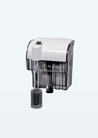 Adjustable Hang On Filter filter from Ista products online in Dubai and Abu Dhabi UAE