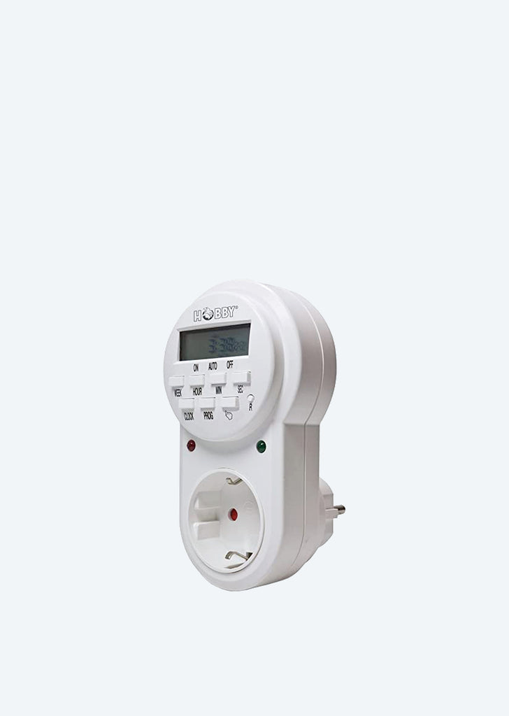HOBBY Aqua Timer Pro tools from Hobby products online in Dubai and Abu Dhabi UAE