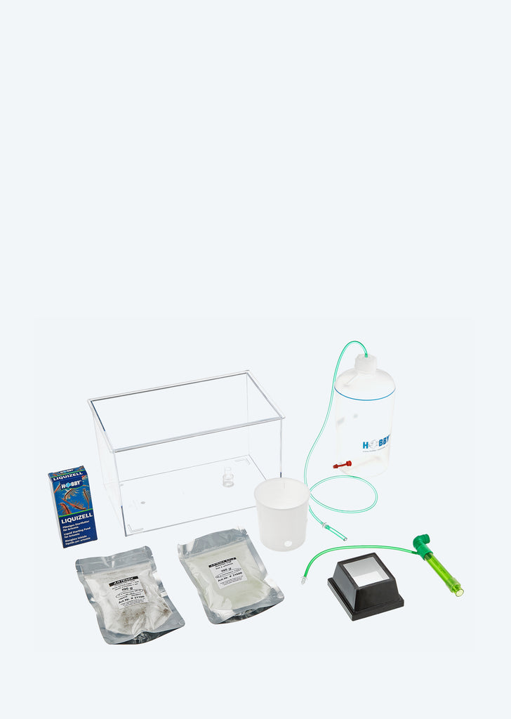HOBBY Artemia Incubator Set tools from Hobby products online in Dubai and Abu Dhabi UAE