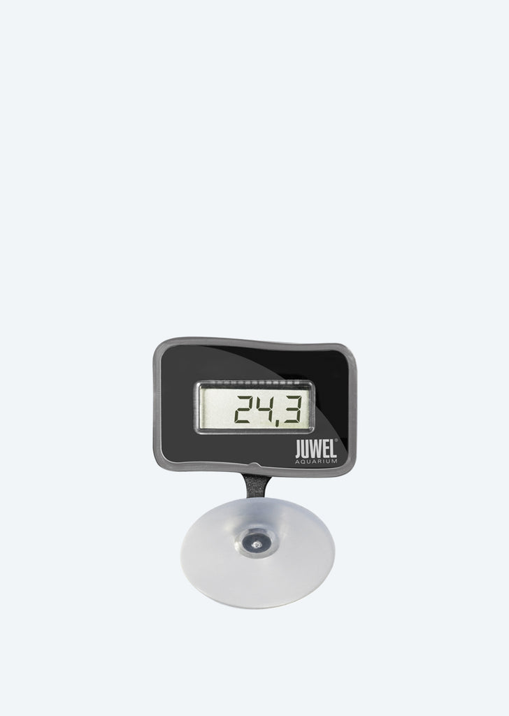 JUWEL Digital Thermometer tools from Juwel products online in Dubai and Abu Dhabi UAE