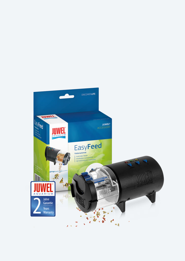 JUWEL EasyFeed tools from Juwel products online in Dubai and Abu Dhabi UAE