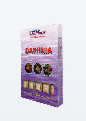 Ocean Nutrition Daphnia food from Ocean Nutrition products online in Dubai and Abu Dhabi UAE