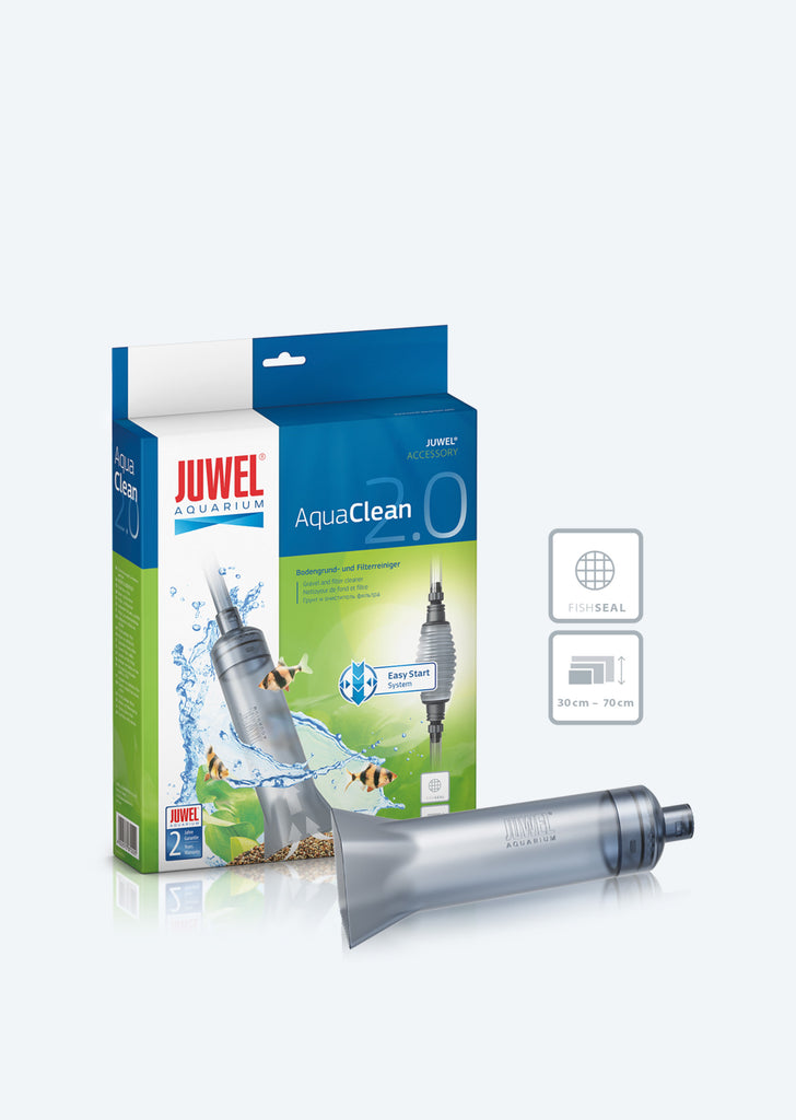 JUWEL Aqua Clean 2.0 tools from Juwel products online in Dubai and Abu Dhabi UAE