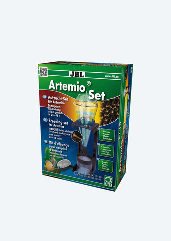 JBL Artemio Set tools from JBL products online in Dubai and Abu Dhabi UAE