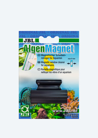 JBL Algae Magnet cleaner from JBL products online in Dubai and Abu Dhabi UAE