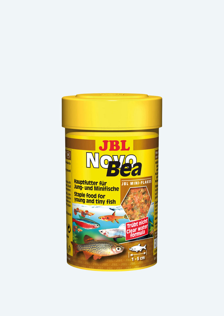 JBL NovoBea food from JBL products online in Dubai and Abu Dhabi UAE
