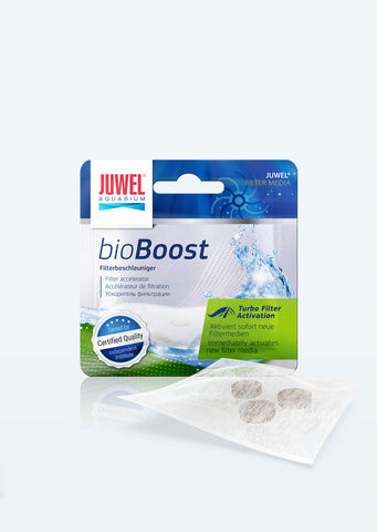 JUWEL Filter bioBoost media from Juwel products online in Dubai and Abu Dhabi UAE