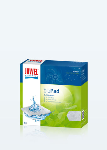 JUWEL Filter Media bioPad