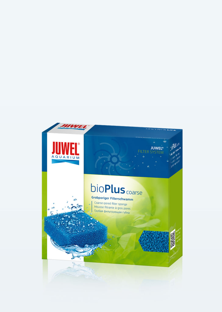 JUWEL Filter Media bioPlus coarse media from Juwel products online in Dubai and Abu Dhabi UAE