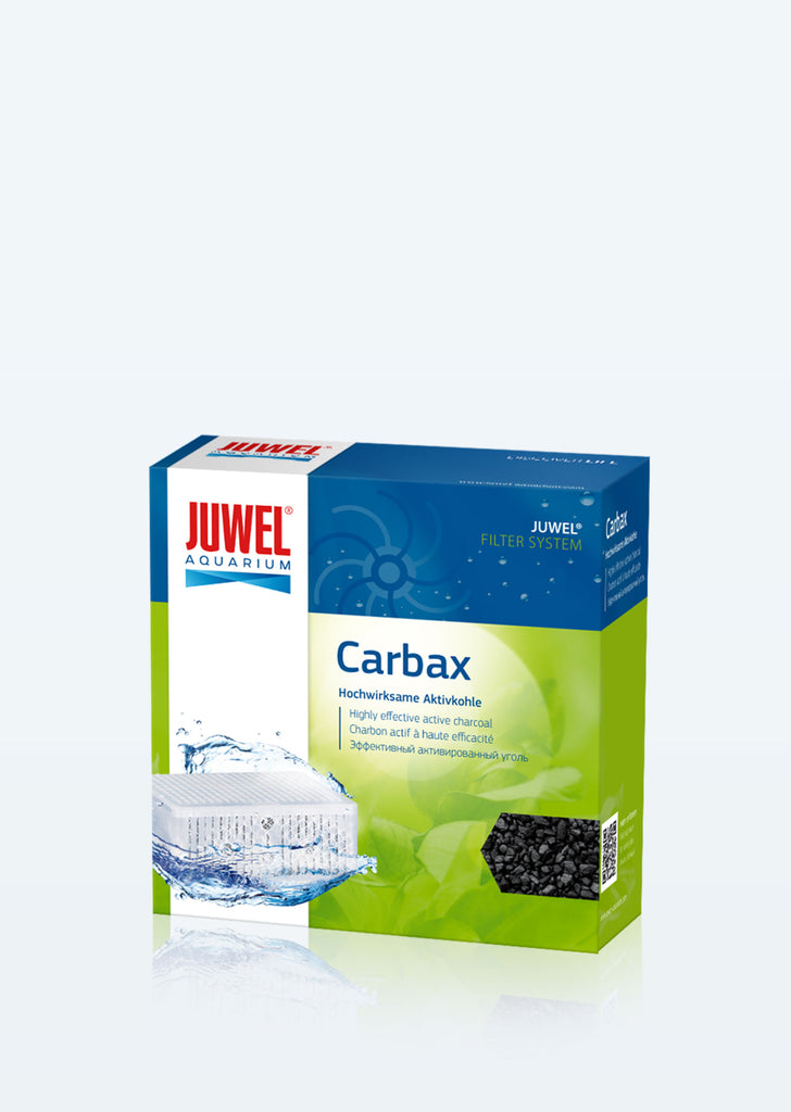 JUWEL Filter Media Carbax media from Juwel products online in Dubai and Abu Dhabi UAE