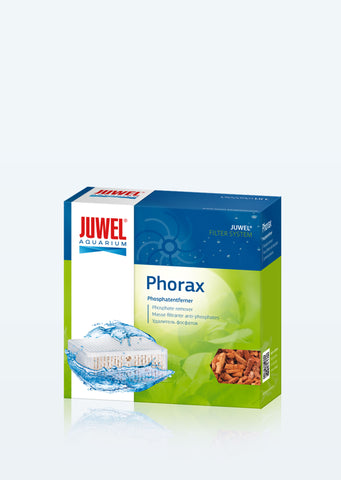 JUWEL Filter Media Phorax