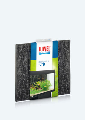 JUWEL Background: Structure decoration from Juwel products online in Dubai and Abu Dhabi UAE