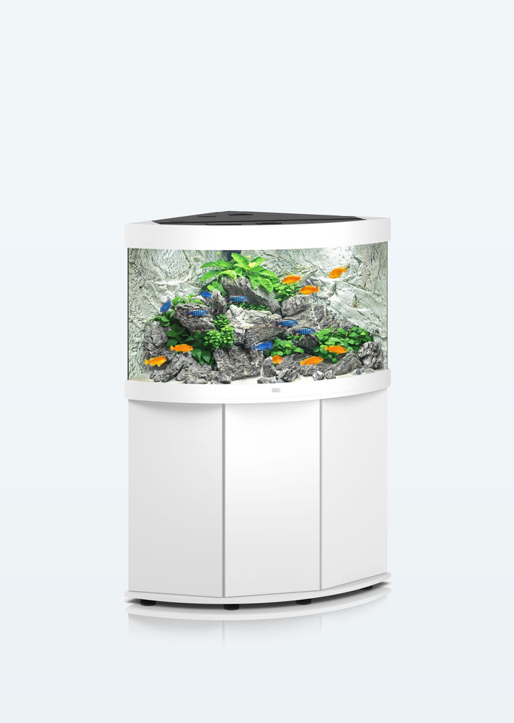 JUWEL Trigon 190 LED aquarium from Juwel products online in Dubai and Abu Dhabi UAE