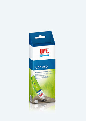 JUWEL Conexo decoration from Juwel products online in Dubai and Abu Dhabi UAE