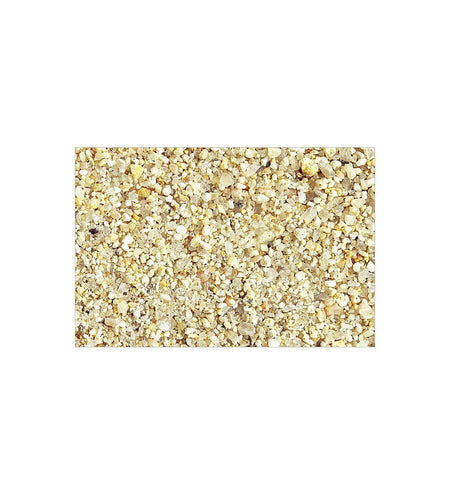 ADA Sand La Plata Cosmetic Sand substrate from ADA products online in Dubai and Abu Dhabi UAE