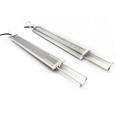 ZETLIGHT Lancia ZP 4000 LED