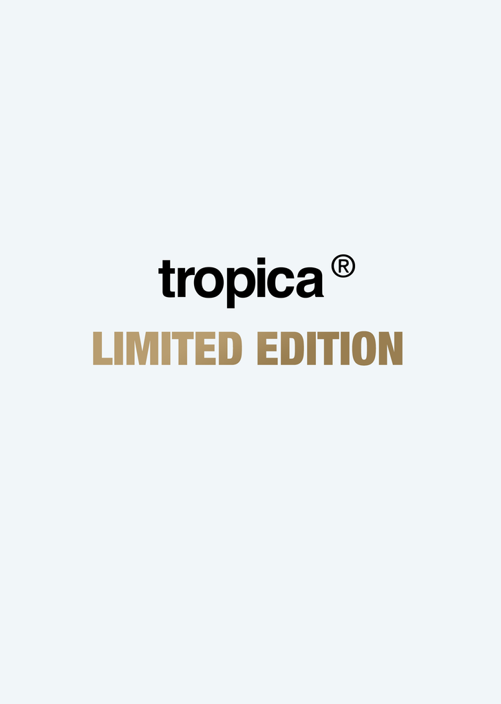 Limited Edition -  A. madagascariensis plant from Tropica products online in Dubai and Abu Dhabi UAE