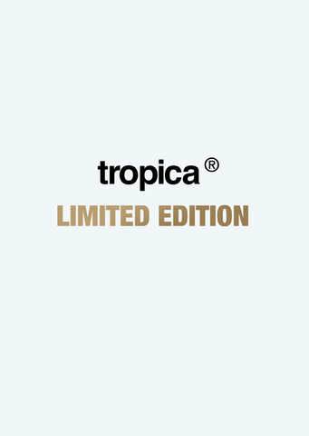 Limited Edition - Buce. pygmaea plant from Tropica products online in Dubai and Abu Dhabi UAE