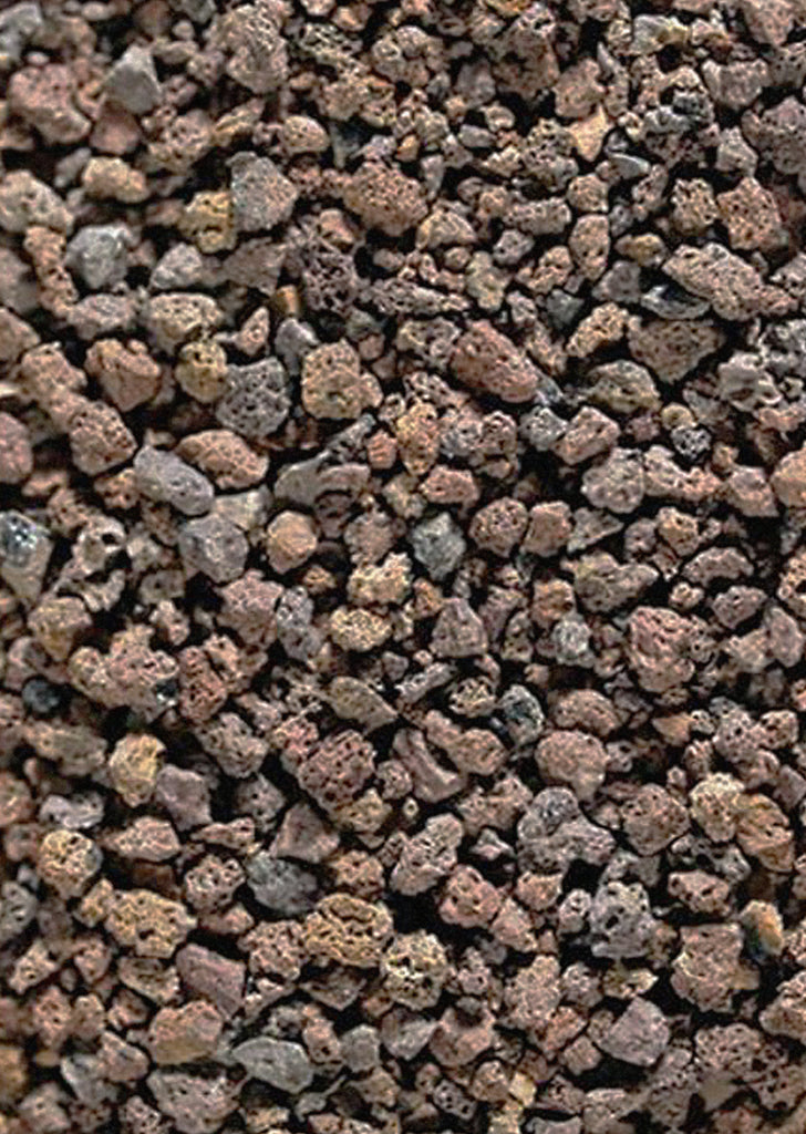 HOBBY Natalit Gravel substrate from Hobby products online in Dubai and Abu Dhabi UAE