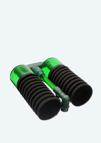 QANVEE Bio-Sponge Filter filter from Qanvee products online in Dubai and Abu Dhabi UAE